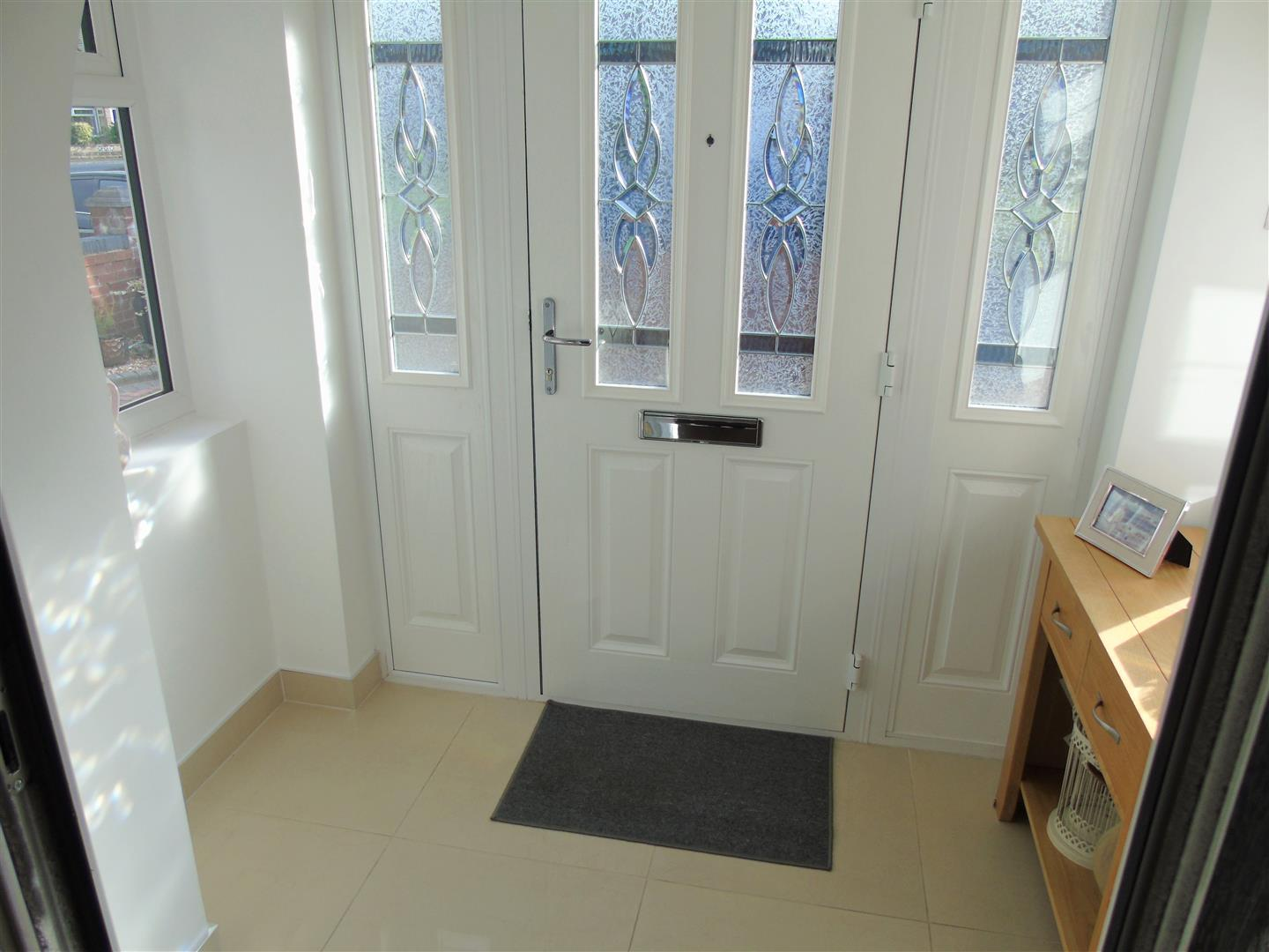 3 Bedrooms, House - Semi-Detached, Wango Lane, Aintree Village, Liverpool
